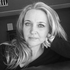 Patti Quattromani