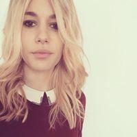 Illona Floriani