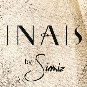 INAIS by Simiz