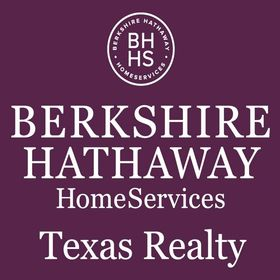 Homes In Austin - The Kent Redding Group