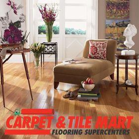 Carpet & Tile Mart