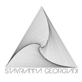 Stavrianna Georgiadi