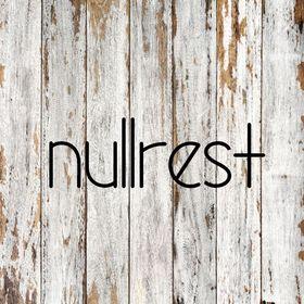 nullrest - Upcycling-Anleitungen Alle