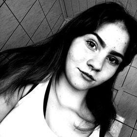 Julia Rantala