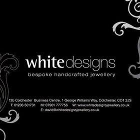 White Designs Jewellery