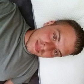 Stefan Stanivukovic