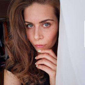 Klaudia Ominger