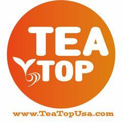 TeaTop USA