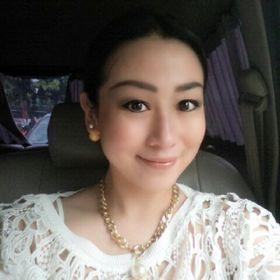 Caroline Suryaatmadja