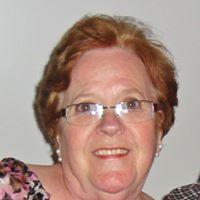 Carmen Lucia Gerola