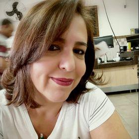 Janicelia Oliveira
