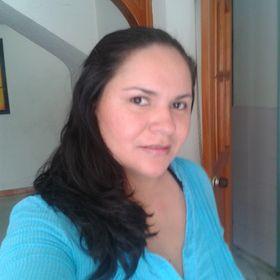Leydi Gallego