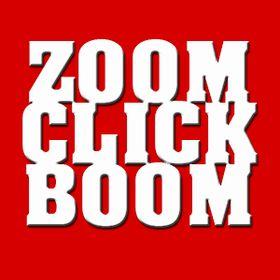 ZoomClickBoom