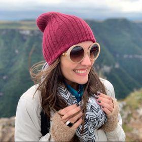 Prefiro Mochilar | Blog de Viagens | Viagens independentes