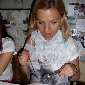 Aurelia Szokal