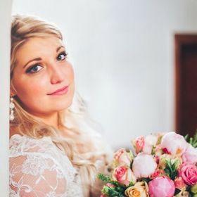 Arina Herbst