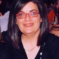 Maria Zannia