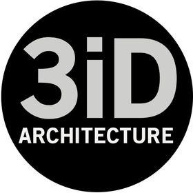 3iD Studios