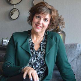 Marian van der Heide
