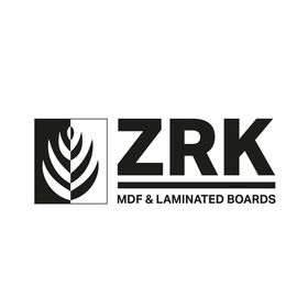ZRK Group - MDF & Laminated Boards