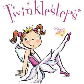 Twinklesteps