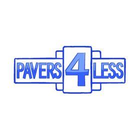 Pavers 4 Less
