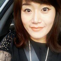 Sunju Hong