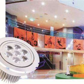 Obright Led Lighting Direct Factory Supplier Whole Er