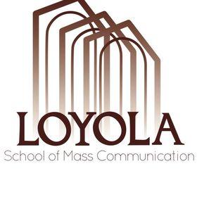 Loyno SMC
