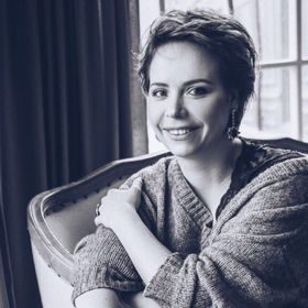 Elena Khafizova