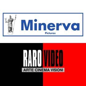 Minerva Pictures / RaroVideo