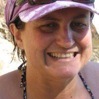 Guilletta Jordaan