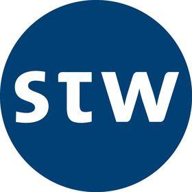Stadtwerke Wedel GmbH