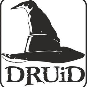 DRUID SHOP