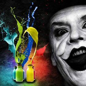 Joker Eventi