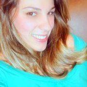 Fernanda Retamero