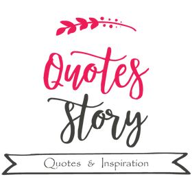 Quotes Story
