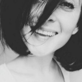 Karolina Lina