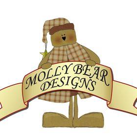 Mollybeardesigns