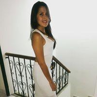 María Monroy