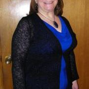 Sharon Donamaria