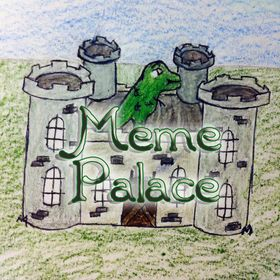 Meme Palace