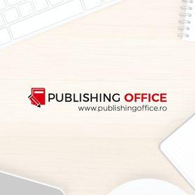 Publishing Office