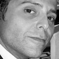 Fabio Carta