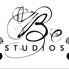 Be Studios