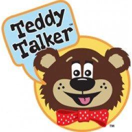 Teddy Talker® by Creative Speech Products