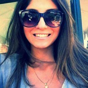 Rebecca Oulkeroglou