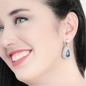 Galacia Designer Jewellery