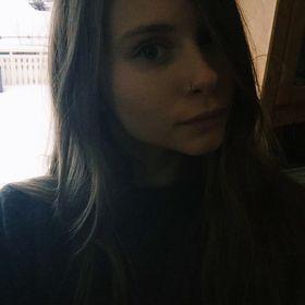 Maria Bergh