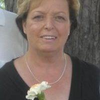 Diane Grillot